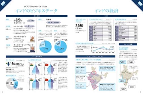 Baidu IME_2020-9-8_14-35-30