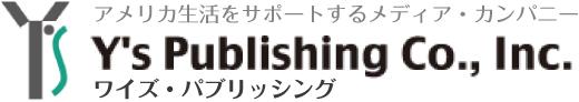 Y's Publishing