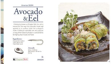 suship12-13-avocado-and-eel