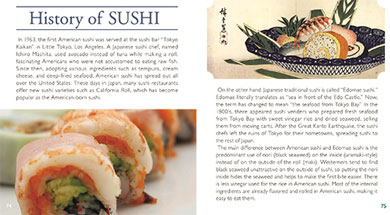 suship74-75history-of-sushi
